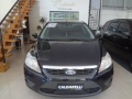 120_90_ford-focus-sedan-glx-2-0-16v-duratec-09-09-7-3