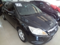 120_90_ford-focus-sedan-glx-2-0-16v-duratec-09-09-7-4