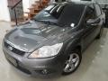 120_90_ford-focus-sedan-glx-2-0-16v-flex-10-11-15-1