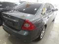 120_90_ford-focus-sedan-glx-2-0-16v-flex-10-11-15-3