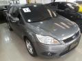 120_90_ford-focus-sedan-glx-2-0-16v-flex-10-11-15-7