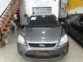 120_90_ford-focus-sedan-glx-2-0-16v-flex-10-11-15-8