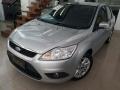 120_90_ford-focus-sedan-glx-2-0-16v-flex-13-13-9-4