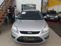 120_90_ford-focus-sedan-glx-2-0-16v-flex-13-13-9-5