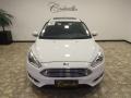 120_90_ford-focus-sedan-titanium-2-0-powershift-16-16-11-1