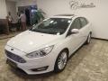 120_90_ford-focus-sedan-titanium-2-0-powershift-16-16-11-3