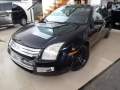 120_90_ford-fusion-2-3-sel-07-07-73-2