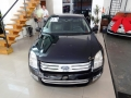 120_90_ford-fusion-2-3-sel-07-07-73-3
