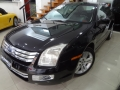 120_90_ford-fusion-2-3-sel-07-07-77-1