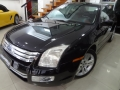 120_90_ford-fusion-2-3-sel-07-07-77-2