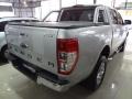 120_90_ford-ranger-cabine-dupla-ranger-2-5-flex-4x2-cd-xlt-14-14-12-4