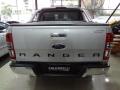 120_90_ford-ranger-cabine-dupla-ranger-2-5-flex-4x2-cd-xlt-14-14-12-5