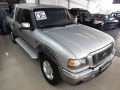 120_90_ford-ranger-cabine-dupla-ranger-limited-4x4-3-0-two-tone-cab-dupla-05-06-1-4