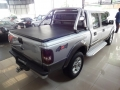 120_90_ford-ranger-cabine-dupla-ranger-limited-4x4-3-0-two-tone-cab-dupla-05-06-1-5