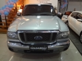 120_90_ford-ranger-cabine-dupla-ranger-limited-4x4-3-0-two-tone-cab-dupla-05-06-2-1