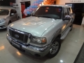 120_90_ford-ranger-cabine-dupla-ranger-limited-4x4-3-0-two-tone-cab-dupla-05-06-2-4