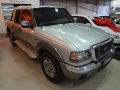 120_90_ford-ranger-cabine-dupla-ranger-limited-4x4-3-0-two-tone-cab-dupla-05-06-2-5