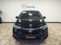 120_90_honda-fit-1-5-16v-ex-cvt-flex-15-16-11-2