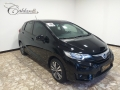 120_90_honda-fit-1-5-16v-ex-cvt-flex-15-16-11-4