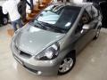 120_90_honda-fit-lxl-1-4-aut-03-04-13-2