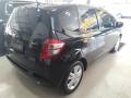 120_90_honda-fit-new-exl-1-5-16v-flex-09-09-4-4
