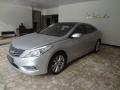 120_90_hyundai-azera-gls-3-0l-v6-aut-12-13-48-4