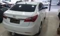 120_90_hyundai-hb20s-hb20-1-6-s-premium-aut-14-15-9-5