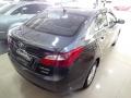 120_90_hyundai-hb20s-hb20-1-6-s-premium-aut-15-15-3-5