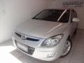 Hyundai i30 I30 GLS 2.0i (aut) - 12/12 - 47.900