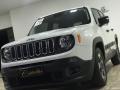 120_90_jeep-renegade-1-8-aut-flex-15-16-2