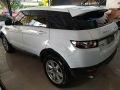 120_90_land-rover-range-rover-evoque-2-0-si4-4wd-pure-13-13-22-5