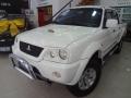 120_90_mitsubishi-l200-l-200-sport-hpe-4x4-2-5-aut-121cv-04-05-6