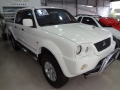 120_90_mitsubishi-l200-l-200-sport-hpe-4x4-2-5-aut-121cv-04-05-8