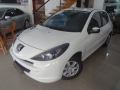 120_90_peugeot-207-hatch-active-1-4-flex-14-15-18-1