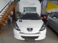 120_90_peugeot-207-hatch-active-1-4-flex-14-15-18-2