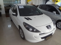120_90_peugeot-207-hatch-active-1-4-flex-14-15-18-3