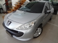 120_90_peugeot-207-hatch-xr-1-4-8v-flex-4p-09-10-92-2