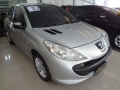 120_90_peugeot-207-hatch-xr-1-4-8v-flex-4p-09-10-92-5