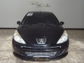 120_90_peugeot-207-hatch-xr-1-4-8v-flex-4p-11-12-91-2