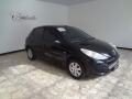 120_90_peugeot-207-hatch-xr-1-4-8v-flex-4p-11-12-91-3