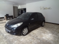 120_90_peugeot-207-hatch-xr-1-4-8v-flex-4p-11-12-91-4