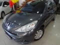 120_90_peugeot-207-hatch-xr-sport-1-4-8v-flex-10-11-66-2