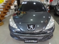 120_90_peugeot-207-hatch-xr-sport-1-4-8v-flex-10-11-66-3