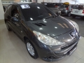 120_90_peugeot-207-hatch-xr-sport-1-4-8v-flex-10-11-66-4