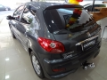 120_90_peugeot-207-hatch-xr-sport-1-4-8v-flex-10-11-66-5