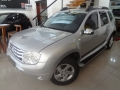 120_90_renault-duster-1-6-16v-tech-road-flex-12-13-12-2