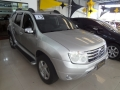 120_90_renault-duster-1-6-16v-tech-road-flex-12-13-12-4