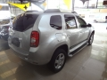 120_90_renault-duster-1-6-16v-tech-road-flex-12-13-12-5