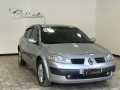 120_90_renault-megane-sedan-dynamique-2-0-16v-aut-06-07-8-3