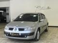 120_90_renault-megane-sedan-dynamique-2-0-16v-aut-06-07-8-4